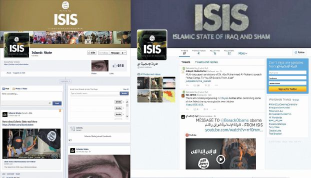 ISIS_twitter