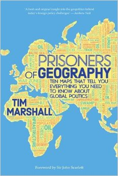 prisoners-geography-book-review