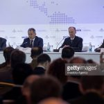 Moscow-conference